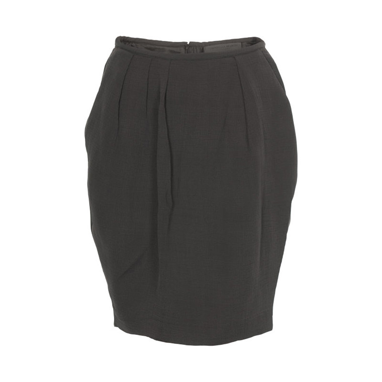 TUSNELDA BLOCH 466-4270 SKIRT