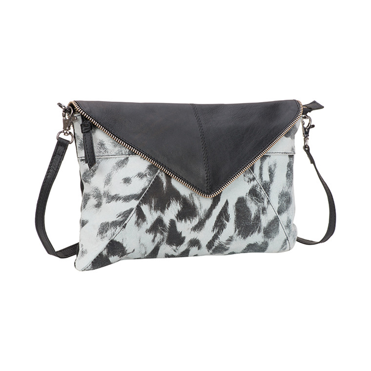 From Lou MARIA CROSSBODY 641757