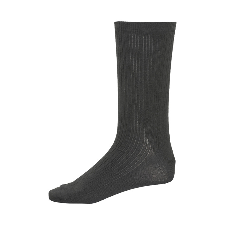 TUSNELDA BLOCH 701-7010 SOCK