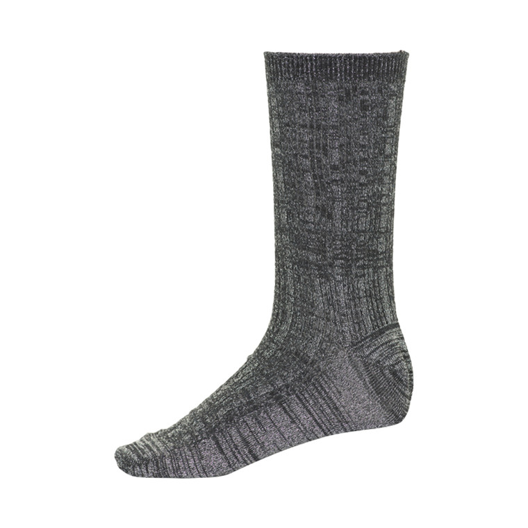 TUSNELDA BLOCH 701-7011 SOCK