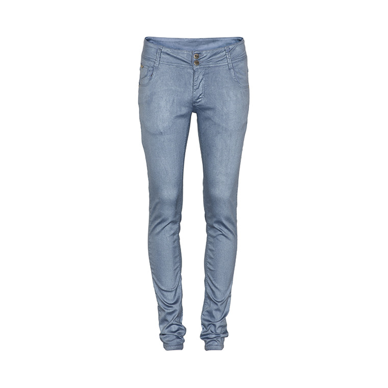 Denim Hunter COCO CUSTUM JEANS 740011