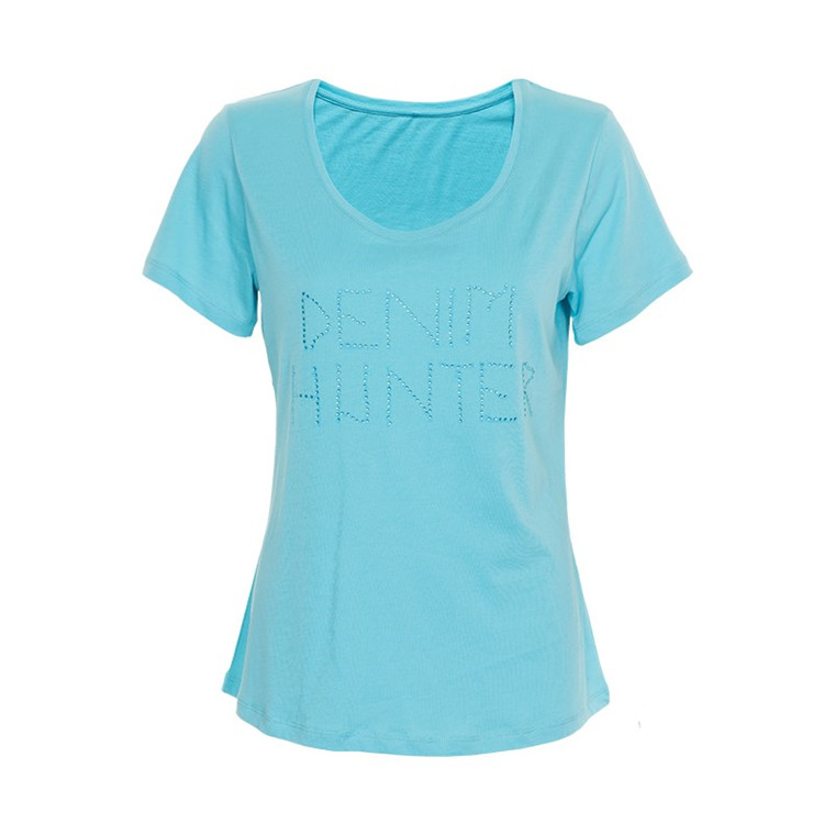 Denim Hunter EMMA T-SHIRT 741048