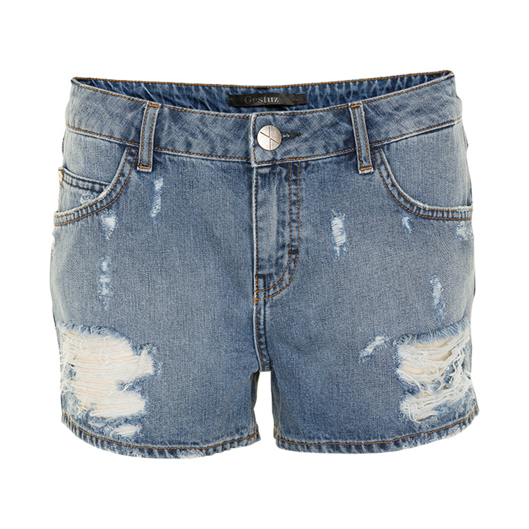 GESTUZ PALIN SHORTS 900532