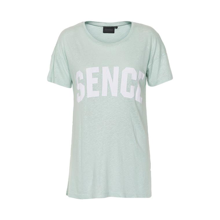 GESTUZ SENCE S/S TOP 900833