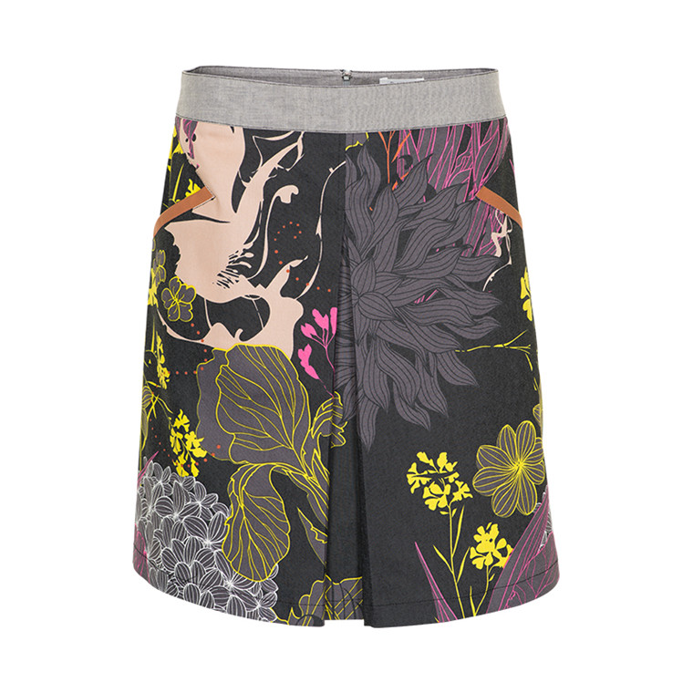 ST-MARTINS AVA SKIRT