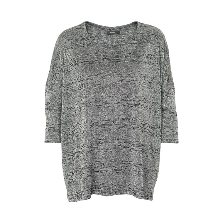 b.young MARLY MS BLUSE 801867