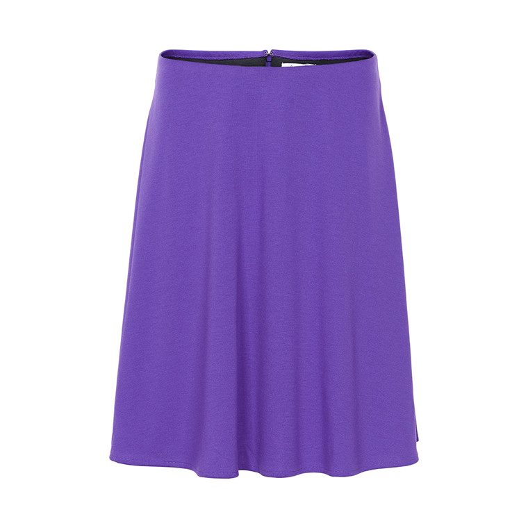 ST-MARTINS BEATRICE SKIRT B