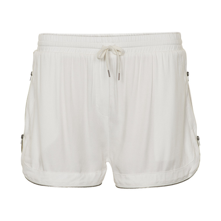 SIX AMES CRALA SHORTS