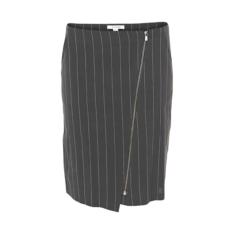 ST-MARTINS DAWN SKIRT