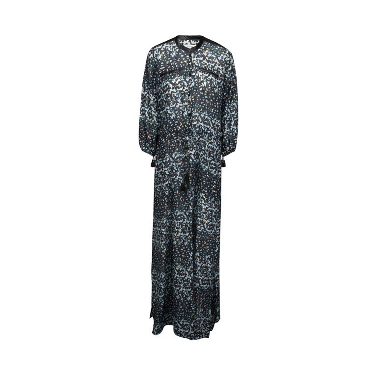MUNTHE ELDER DRESS