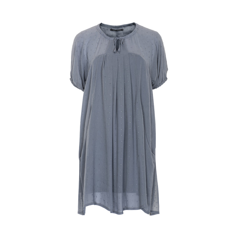 munthe plus simonsen FICK DRESS
