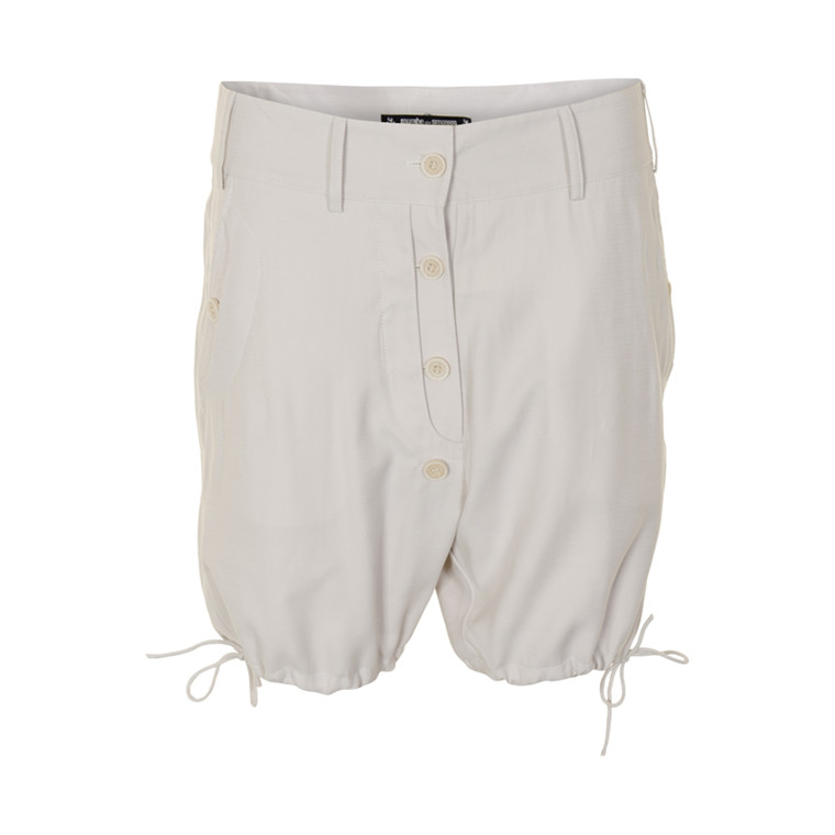 munthe plus simonsen FILLUKA SHORTS