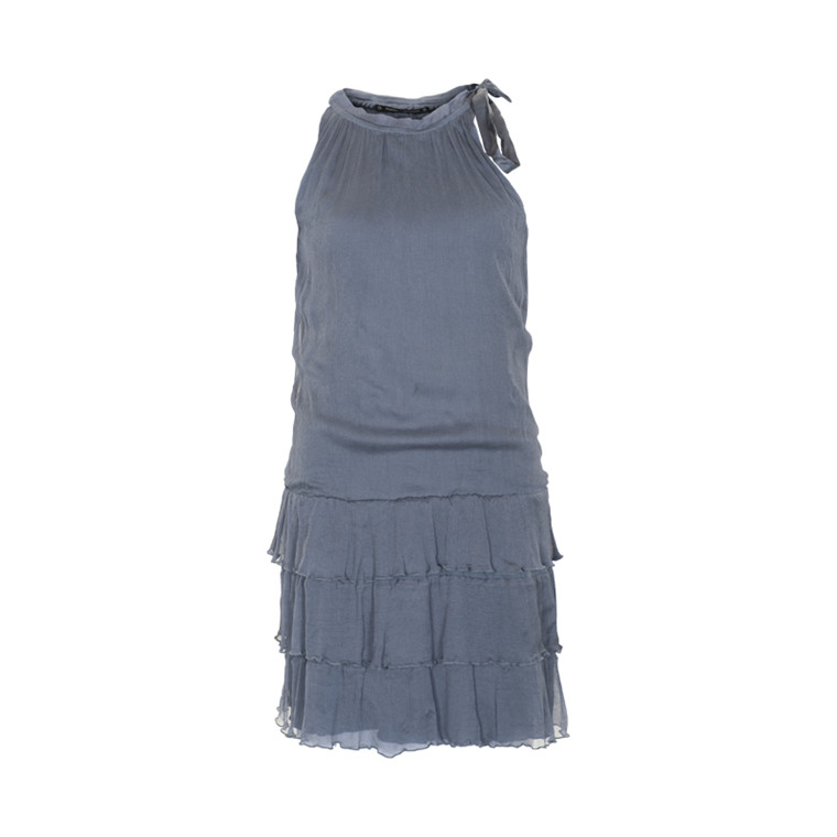 munthe plus simonsen FIONA DRESS