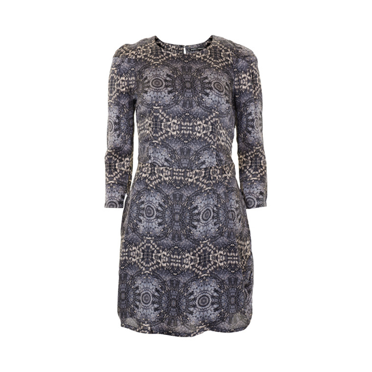 munthe plus simonsen FNUG DRESS B