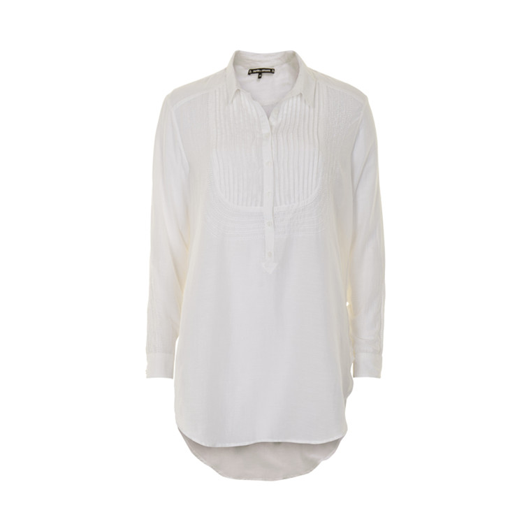munthe plus simonsen FRANCES SHIRT