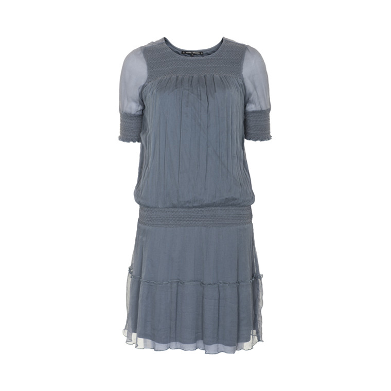 munthe plus simonsen FRAUKE DRESS