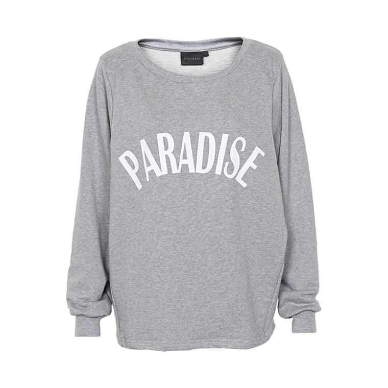 GESTUZ PARADISE PULLOVER 900400