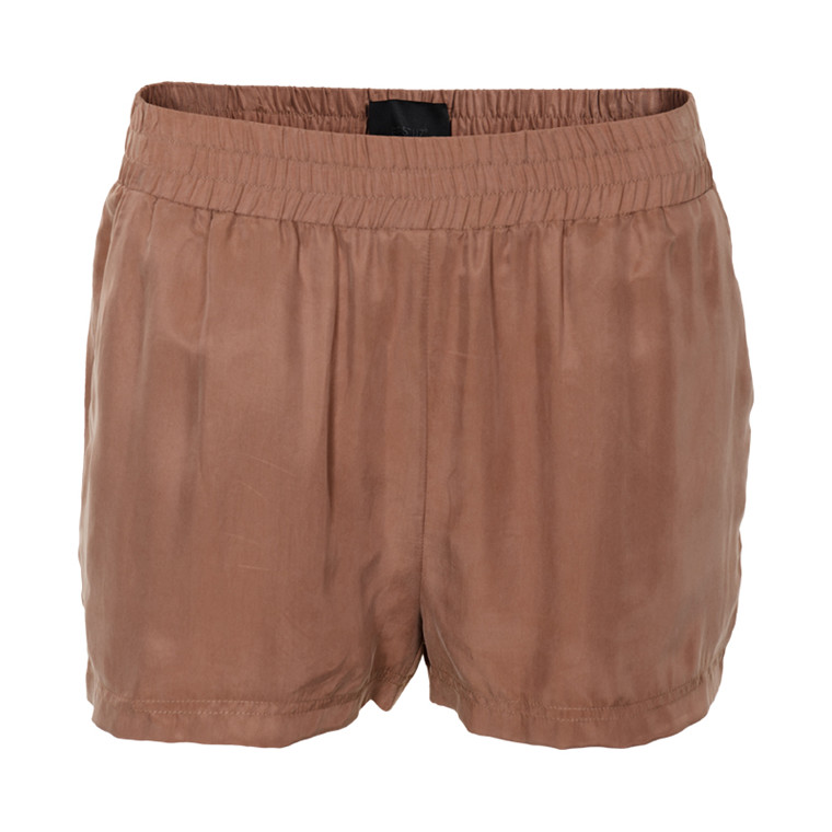 GESTUZ NERO SHORTS 4016-2010