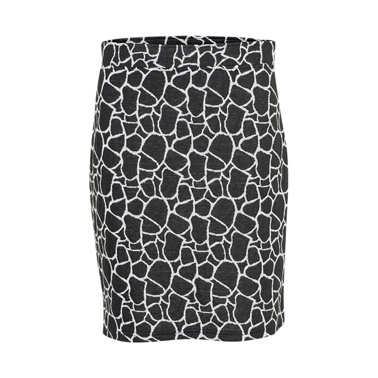 ST-MARTINS IRENE SKIRT