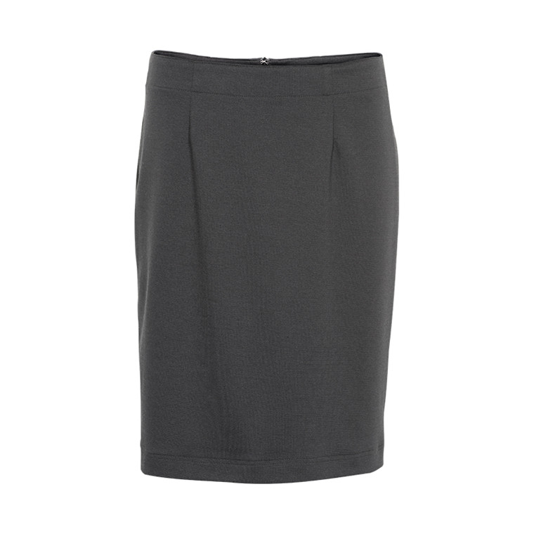 ST-MARTINS JUNE SKIRT