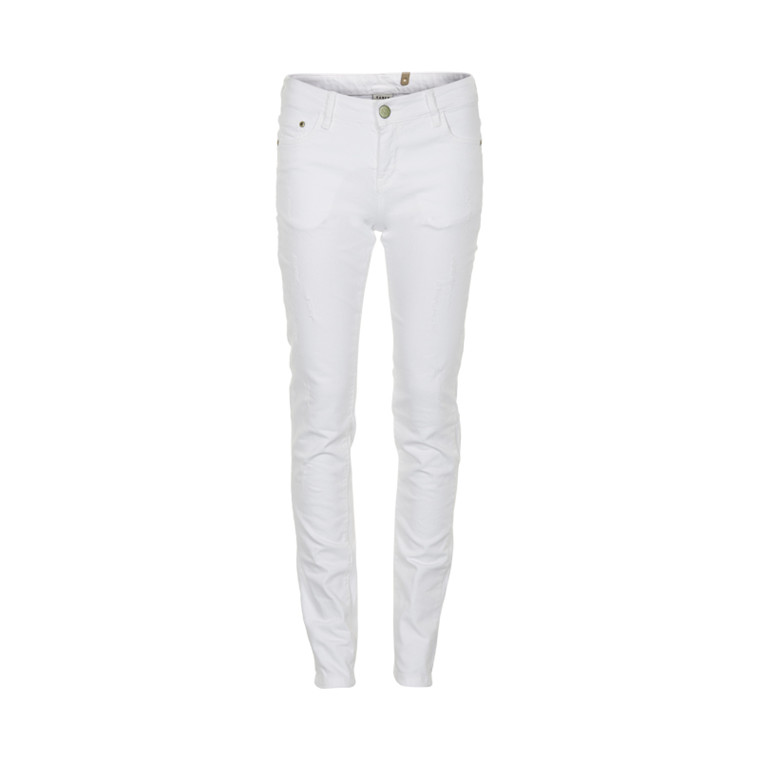 KAREN BY SIMONSEN PRESTON JEANS 42357