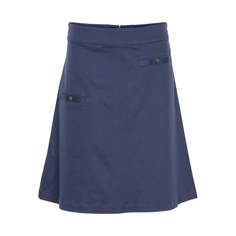 ST-MARTINS KISMET SKIRT A94