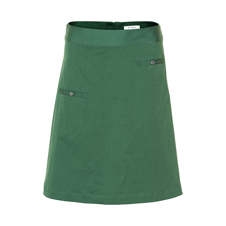 ST-MARTINS KISMET SKIRT A-94