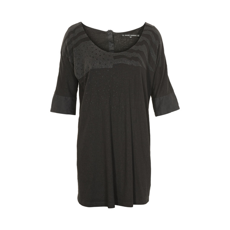 MUNTHE PLUS SIMONSEN MOJITO TUNIC B