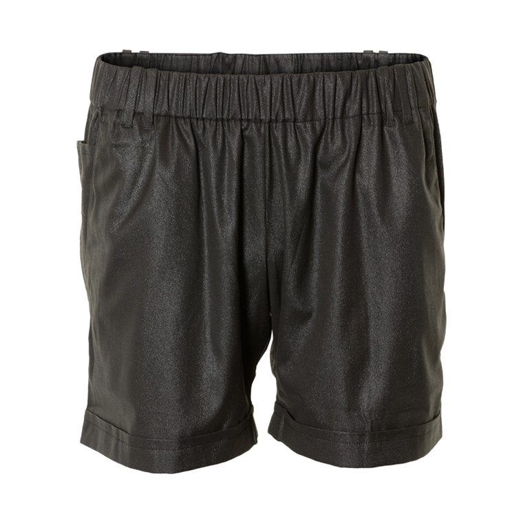 MUNTHE PLUS SIMONSEN VENTURE SHORTS