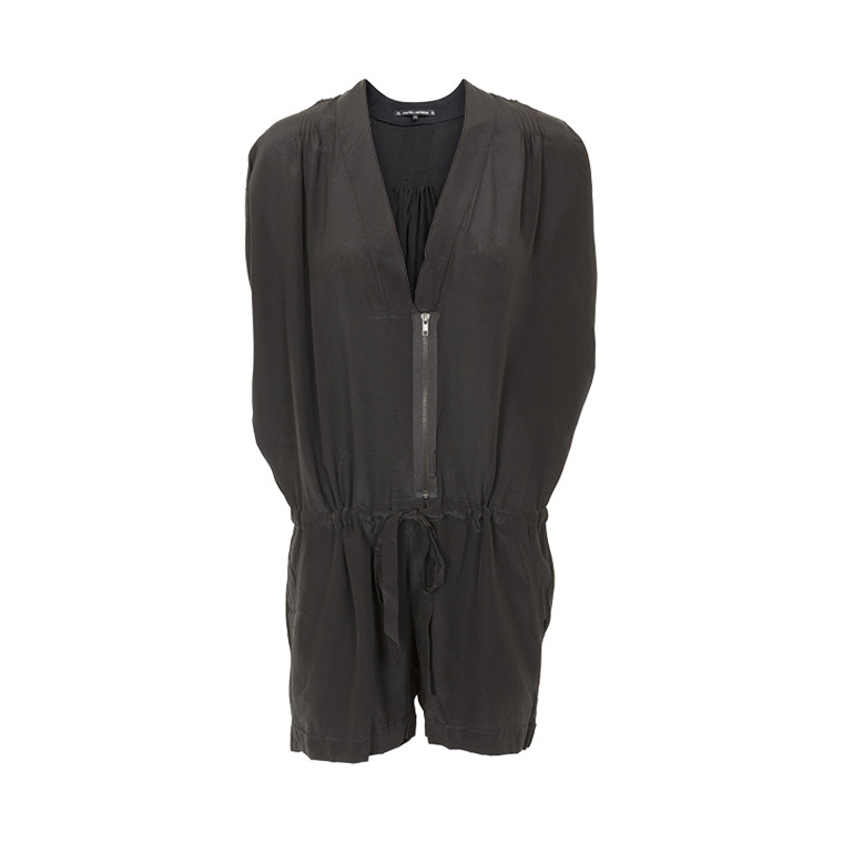 munthe plus simonsen FLY JUMPSUIT