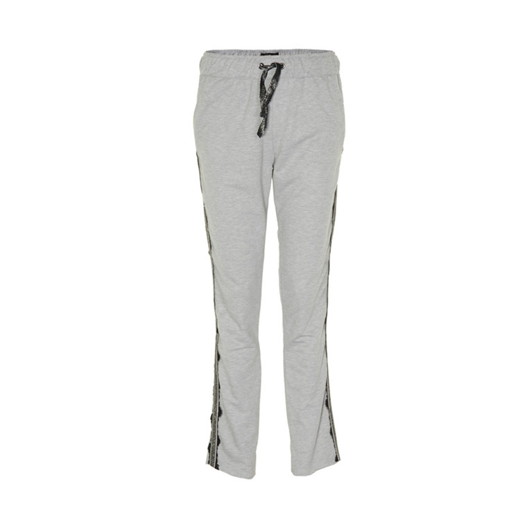 MUNTHE PLUS SIMONSEN MUHA PANTS
