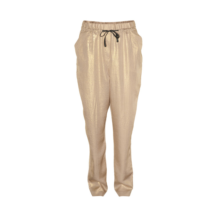 Munthe plus Simonsen Lim Pants