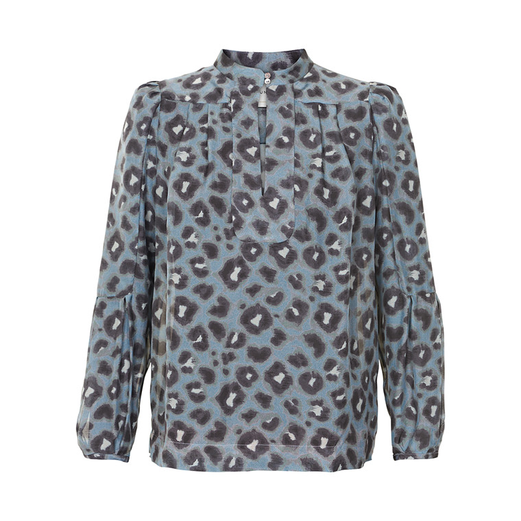 MUNTHE AMEE BLOUSE A