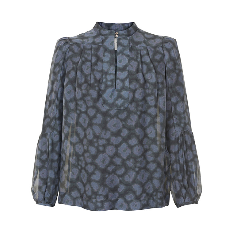 MUNTHE AMEE BLOUSE
