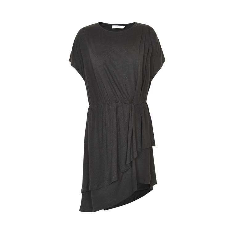 MUNTHE GERD DRESS B