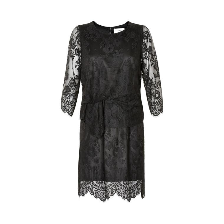 MUNTHE ROMY DRESS