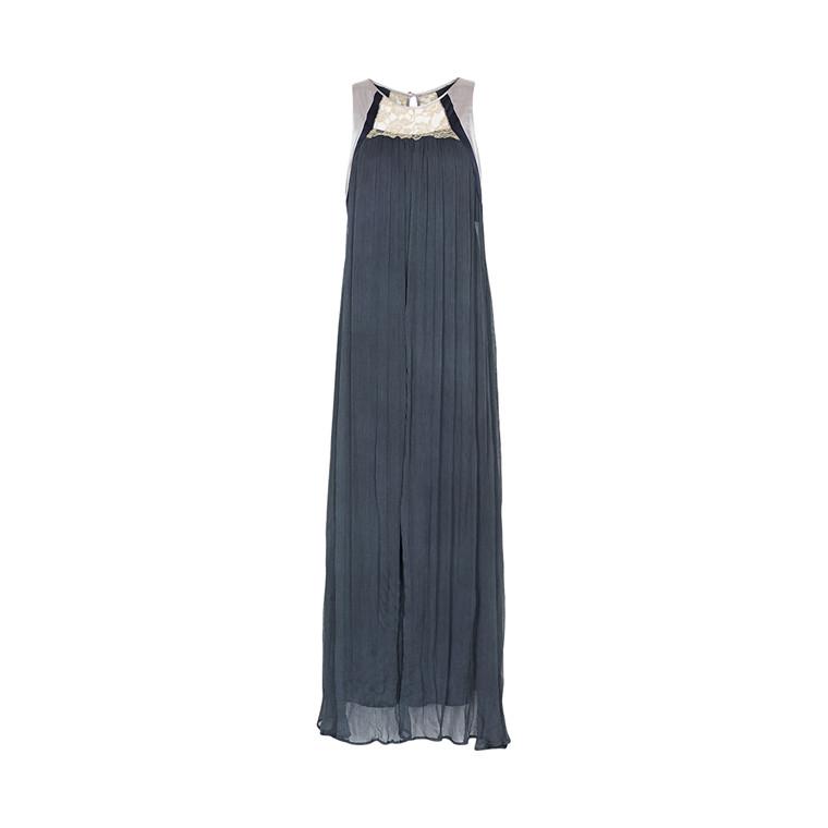 MUNTHE NILLA DRESS