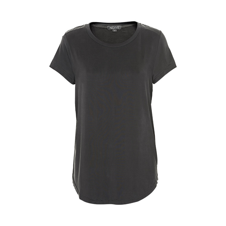 NORR MAX T-SHIRT