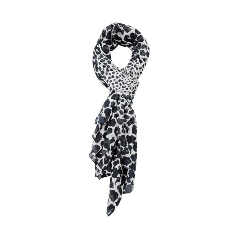 NORR ANIMAL SCARF