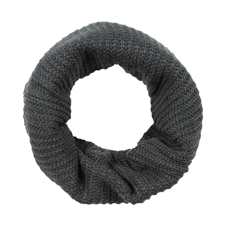 NORR CHIMNEY SCARF D