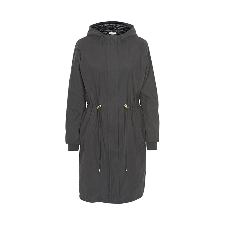 ST-MARTINS NADIA COAT