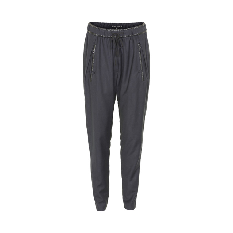 munthe plus simonsen PAREL PANTS