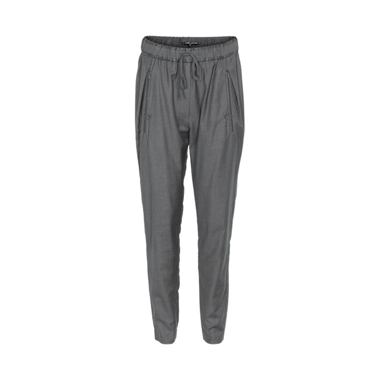 munthe plus simonsen PAREL PANTS G