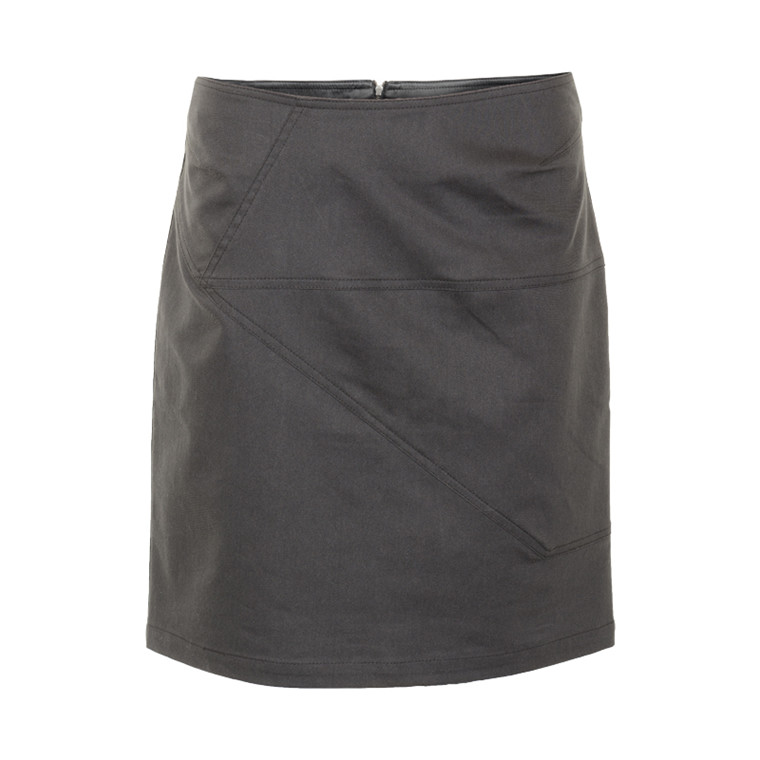 ST-MARTINS PENCIL SKIRT