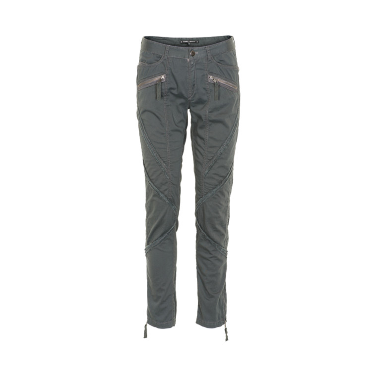 munthe plus simonsen PETRUSKA PANTS G