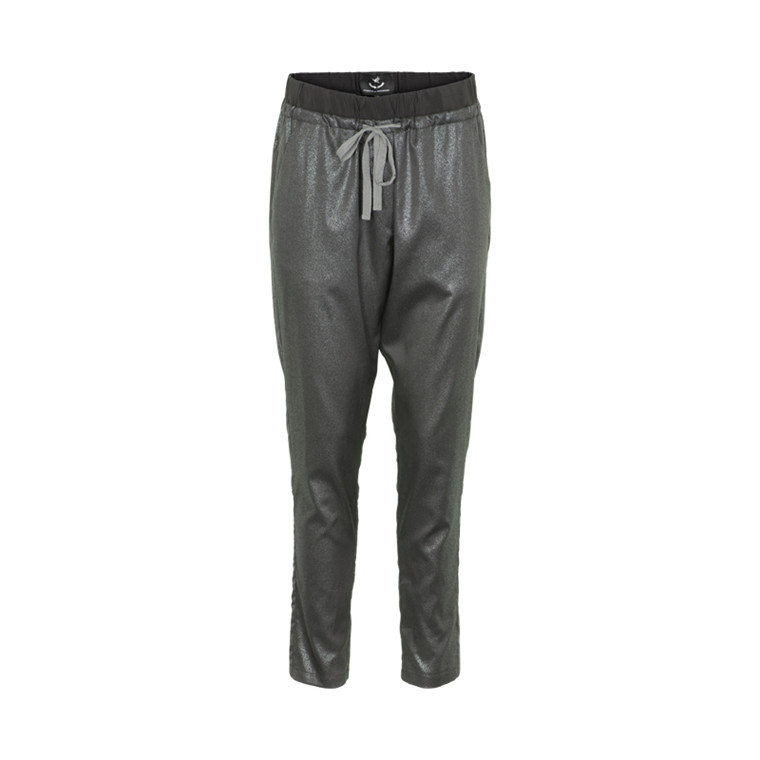 munthe plus simonsen PIM PANTS