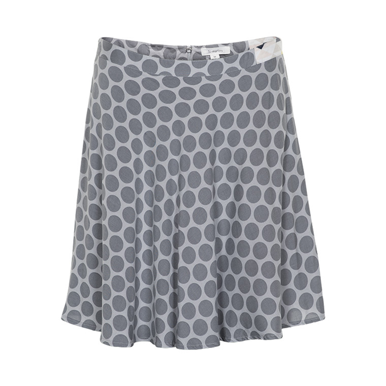 ST-MARTINS QUTIE SKIRT RAP27