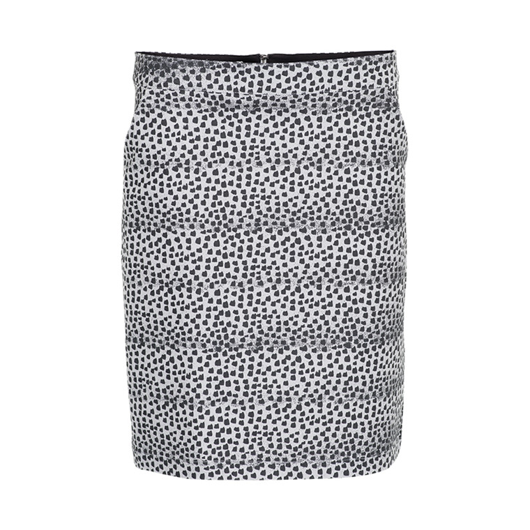 ST-MARTINS SHADE SKIRT