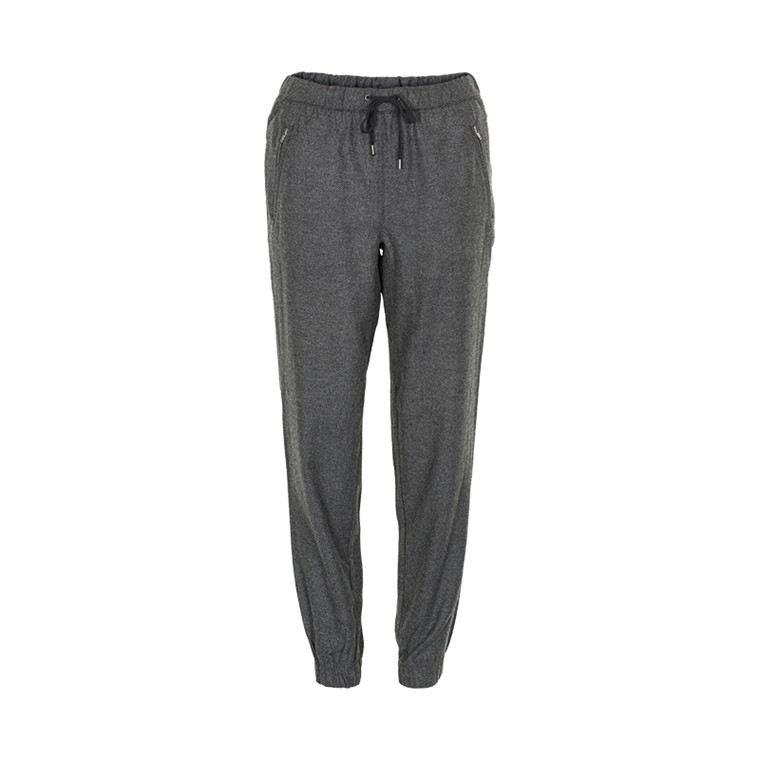 SIX AMES ADELE PANTS