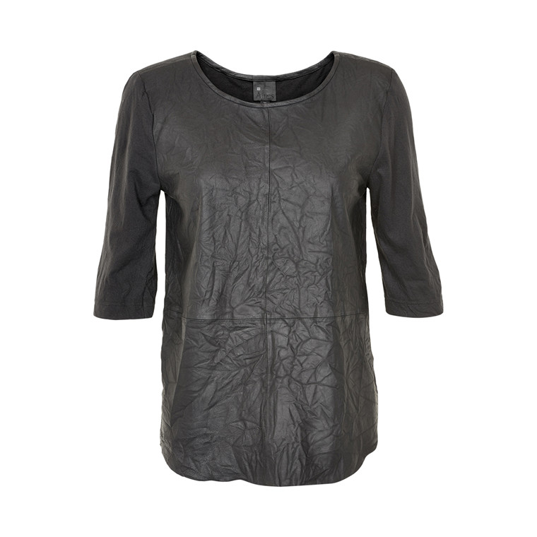 SIX AMES AUNA BLUSE